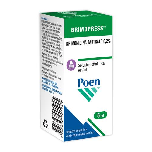 Gabapentin 200 mg price
