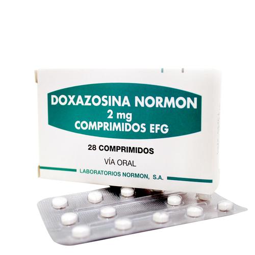 Productos Farmacias San Nicolas